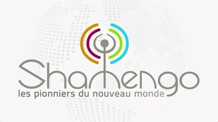 Shamengo, les pionniers du nouveau monde