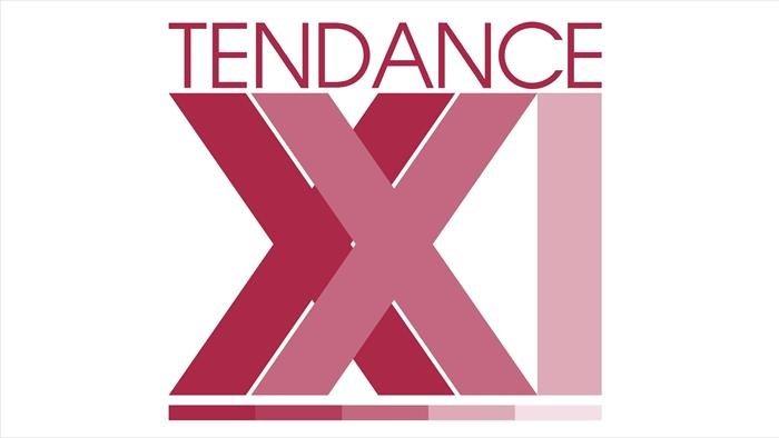 Tendance XXI express