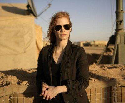 Rodham : Quelle actrice pour incarner Hillary Clinton?