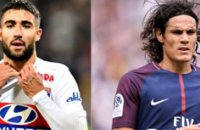 Ligue 1 : Lyon - PSG en direct