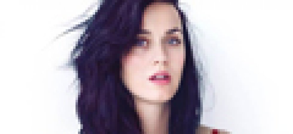 Katy Perry coupera l'herbe sous le pied de Lady Gaga