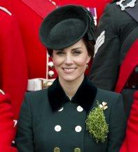 Kate Middleton : son généreux cadeau pour son ex-assistante