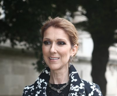 Céline Dion : que va-t-elle faire pour son premier Noël sans René ?