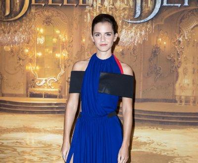Emma Watson vous présente son dressing écolo
