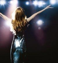 10 icônes de la chanson ressuscitées par le cinéma