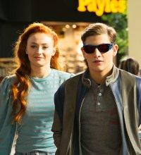 X-Men : Simon Kinberg à la réalisation du prochain épisode ?