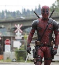 Deadpool 2 : le scénariste de Seul sur Mars participe à l'écriture
