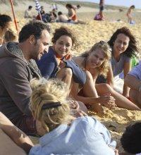 Les Petits Mouchoirs : une suite en tournage l'an prochain ?