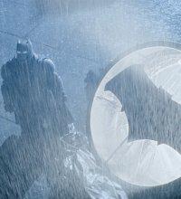 The Batman : Matt Reeves confirmé à la réalisation
