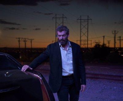 Pourquoi Wolverine ne portera pas son costume jaune dans Logan