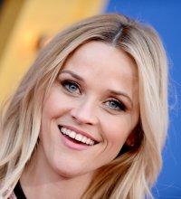 """Reese Witherspoon : """"Nous devons voir à l'écran les femmes telles qu'elles sont"""""""