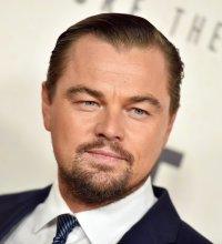Leonardo DiCaprio invitera un fan généreux à déjeuner avec lui !