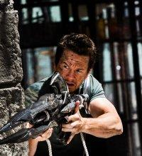 "Transformers 5 : on sait enfin qui est ""The Last Knight"""