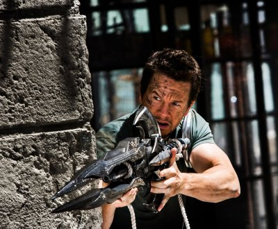"Transformers 5 : on sait enfin qui est ""The Last Knight"""