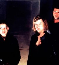 Resident Evil : George A. Romero a failli réaliser le premier film