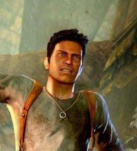 Uncharted : l'adaptation du jeu vidéo a son réalisateur