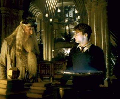 Harry Potter : quel budget pour une année scolaire à Poudlard ?