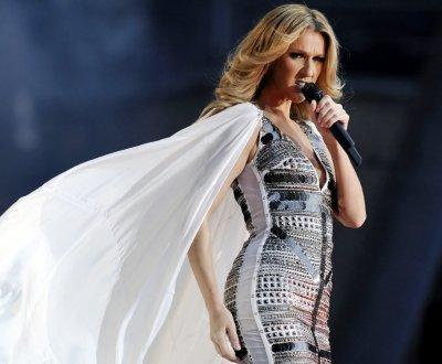 """Un docu de Matthieu Delormeau crée """"l'hystérie"""" chez les fans de Céline Dion"""