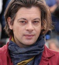 """Benjamin Biolay n'aime pas """"la morale"""" de Laurent Ruquier"""