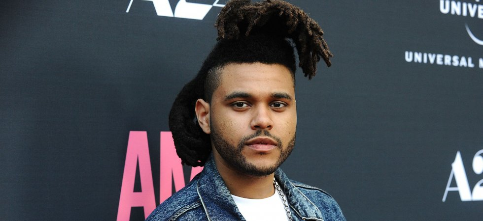 "The Weeknd : qui est le Canadien à l'origine du tube ""Can't Feel My Face"" ?"