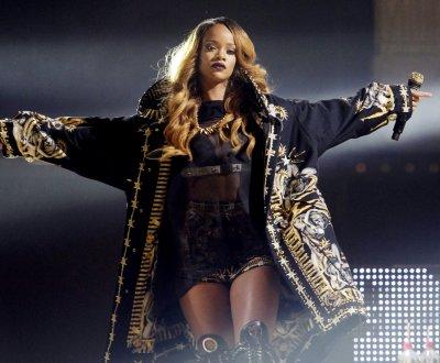 Grammy Awards 2017 : Rihanna jalouse de Beyoncé ?