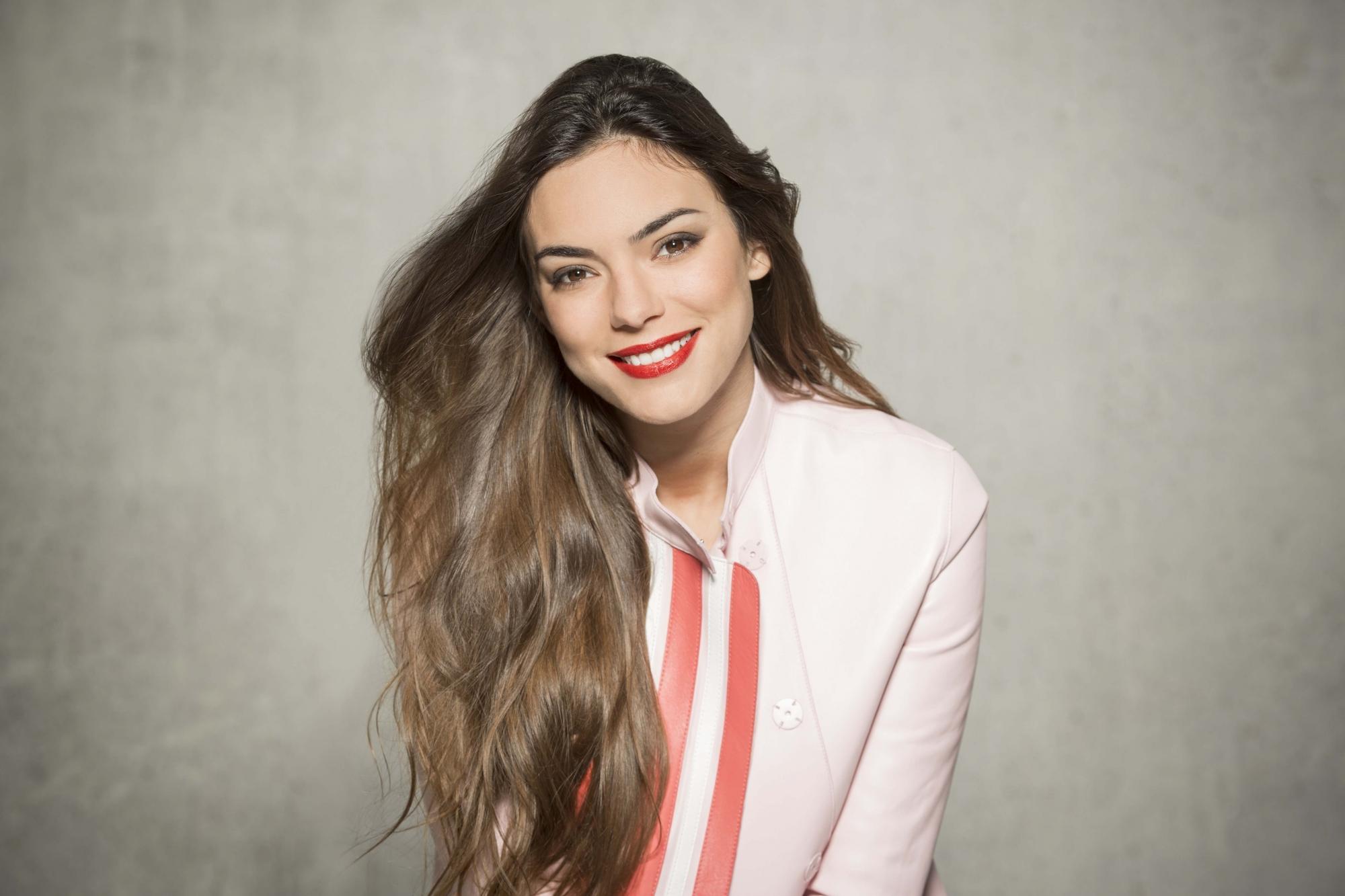 Le Portugais Salvador Sobral vainqueur, la Française Alma douzième — Eurovision