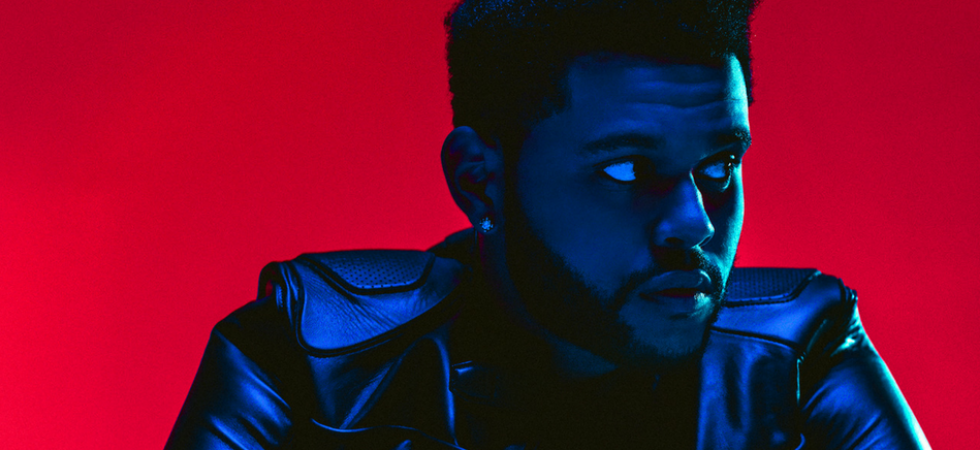 "Que vaut ""Starboy"", le nouvel album de The Weeknd ?"