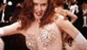 Moulin Rouge ! - Teaser 5 - VF - (2001)