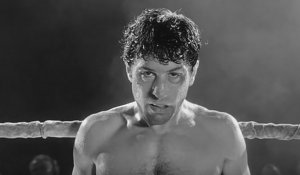 Raging Bull - Bande annonce 1 - VO - (1980)