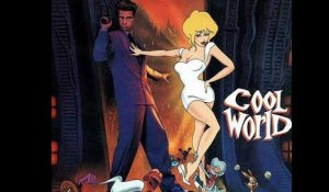 Cool World - Bande annonce 1 - VO - (1992)