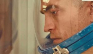 High Life - Teaser 2 - VF - (2018)