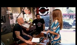 Replay - Miami Ink- 2x25