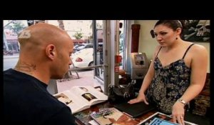 Replay - Miami Ink- 2x29
