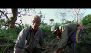 Replay - River Monsters - 5x04- VF