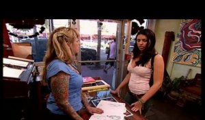 Replay - Miami Ink- 3x04