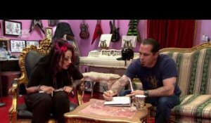 Replay - L.A. INK- 4x02 - VF