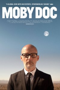 Moby Doc