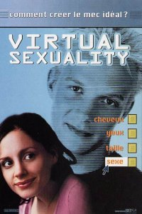 Virtual Sexuality