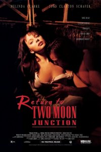 Return to Two Moon Junction