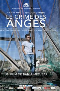 Le Crime des anges