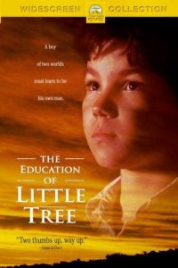 L'Education de Little Tree