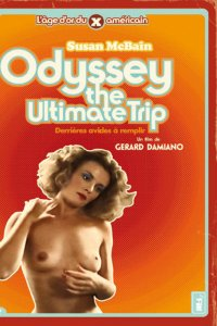 Odyssey: The Ultimate Trip