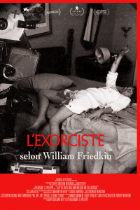 Leap of Faith : William Friedkin on The Exorcist