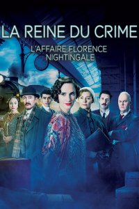 L'affaire Florence Nightingale