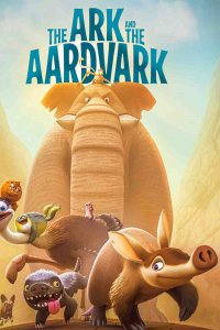 The Ark and the Aardvark