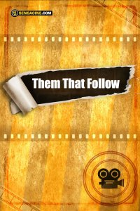 Them That Follow