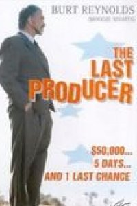The Last Producer