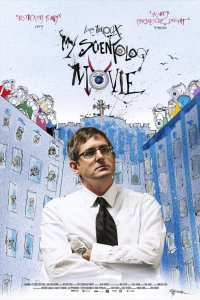 My Scientology Movie