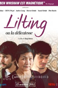 Lilting ou la délicatesse