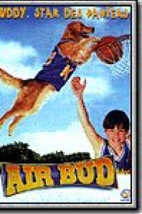 Air Bud - Buddy star des paniers